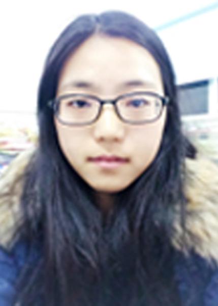 Dan Hu