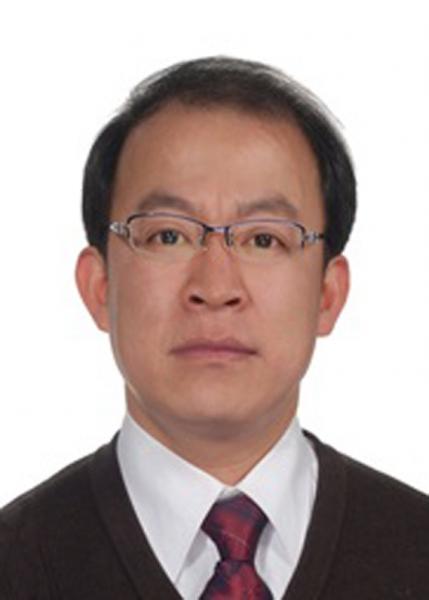 Dangbo Liu