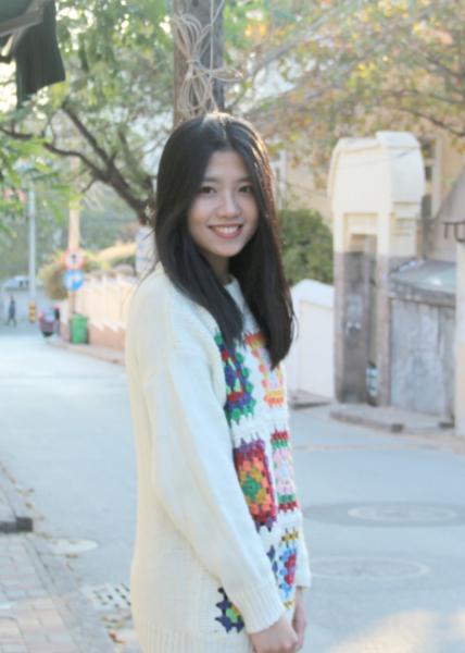 Youbin Zhao