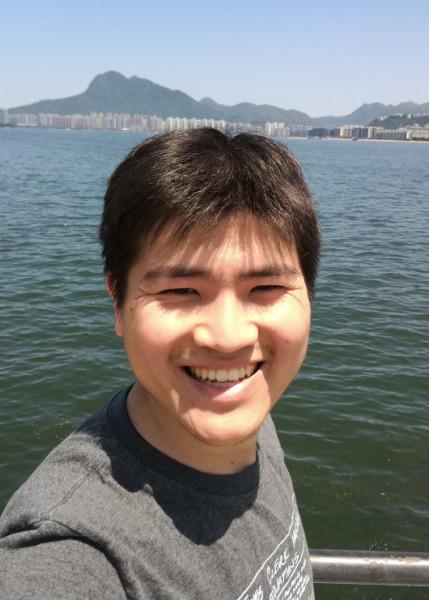 Jiajun Zhang
