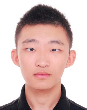 Jiachen Shen