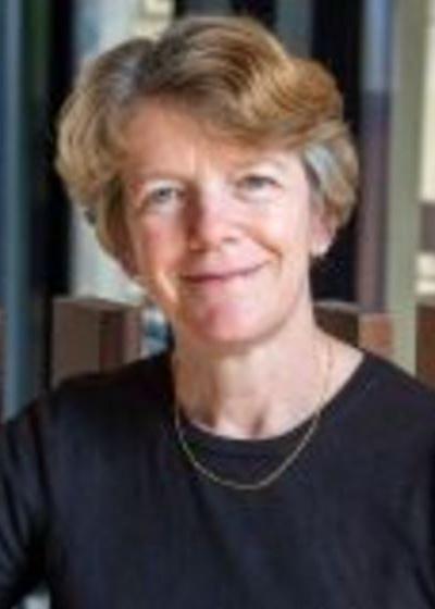 Caroline Terquem