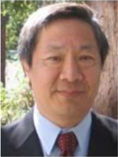 Douglas N C Lin