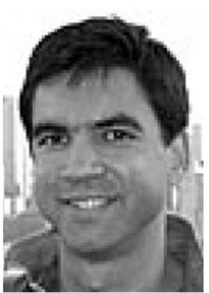 Ravi K Sheth