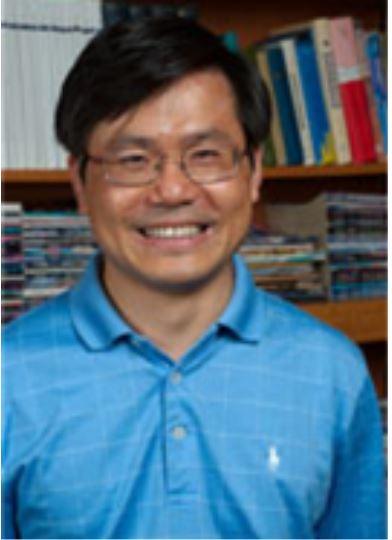 Yong-Zhong Qian