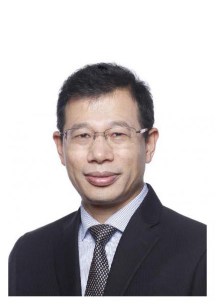 Yipeng Jing