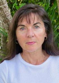 Isabelle Baraffe